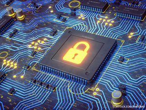 Why cybersecurity needs to focus more on customer endpoints going forward
