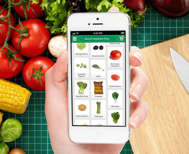 3 Lessons to Learn From Picnic, Top Grocery Delivery App, Which Recently Bagged EUR250M in Funding
