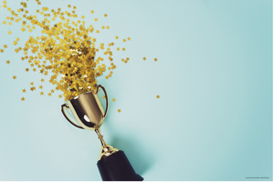 IDC picks Trend Micro as the top vendor in SDC workload protection