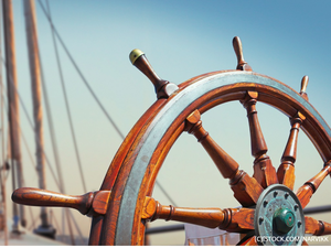 Kubernetes as a service: What is it – and do you really need it?