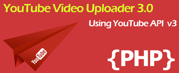 Tutorial: How to Use YouTube API to Upload Video in PHPContents?
