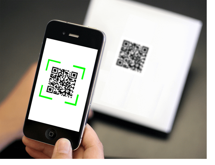 How to Use Zxing, Android QR Code Scanner Library, to Read QR Code?