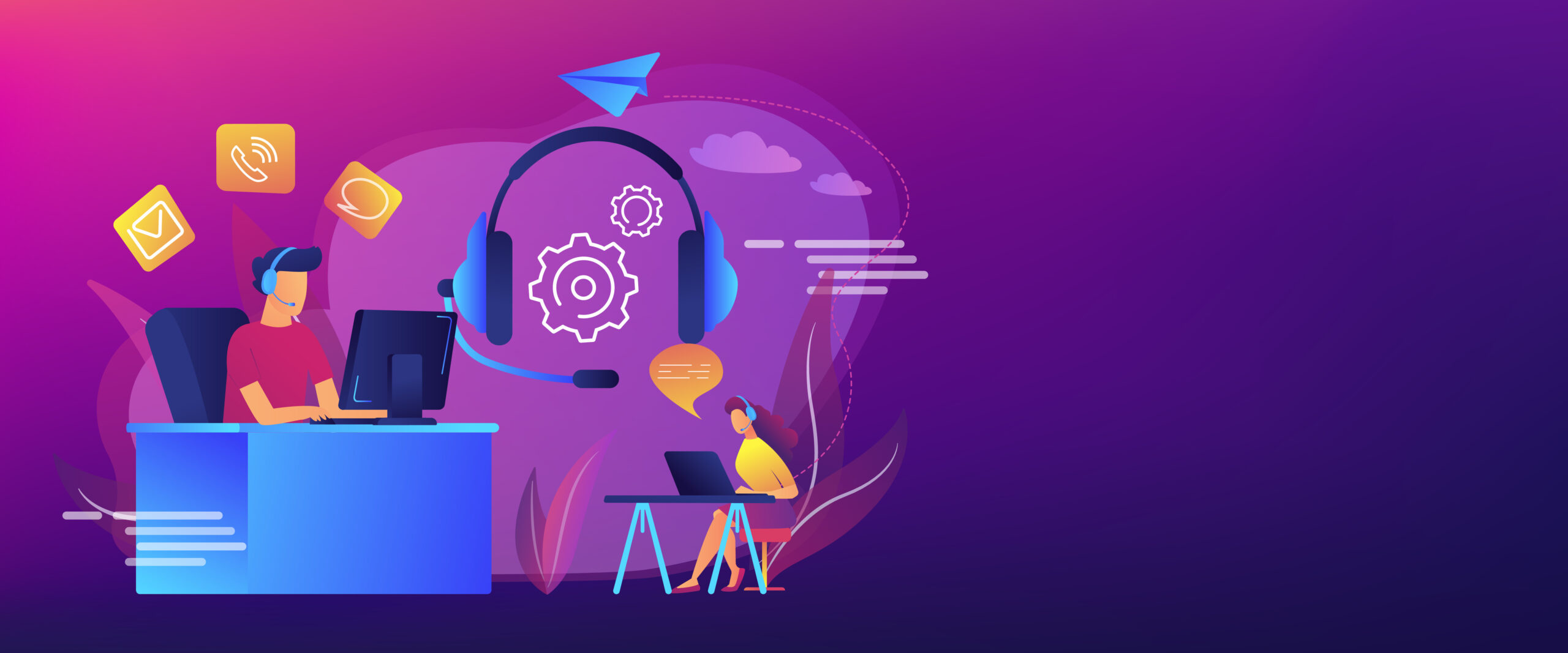 AWS Contact Center Day – July 2021