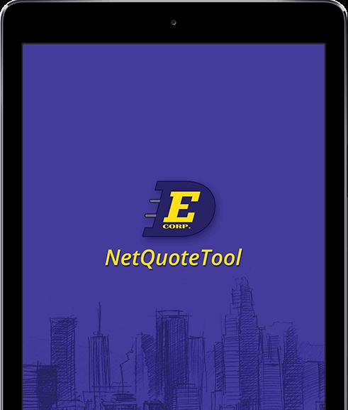 What is Enterprise Mobility Management? [Advantages + Types of EMM]