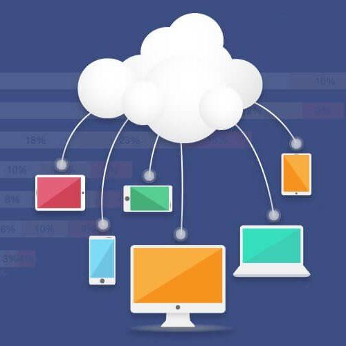 Cloud-Computing-Trends-696x500